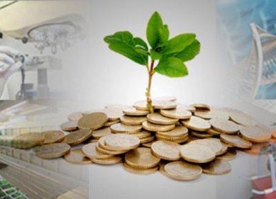 اختصاص اعتبار سرمایه گذاری خطرپذیر وزارت ICT به صندوق فناوری یزد
