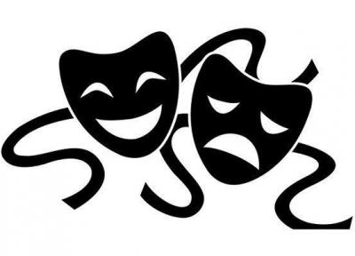 تجهیز مینی سینمای انجمن سینمای جوانان ایلام به زودی، دهلران قطب تئاتر خیابانی کشور