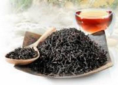 واردات غیر رسمی 30 هزار تن چای در سال