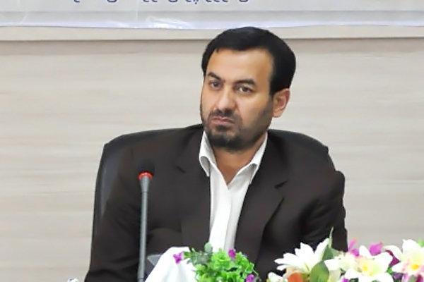 240 هزار دانش آموز در استان مرکزی مشغول به تحصیل هستند