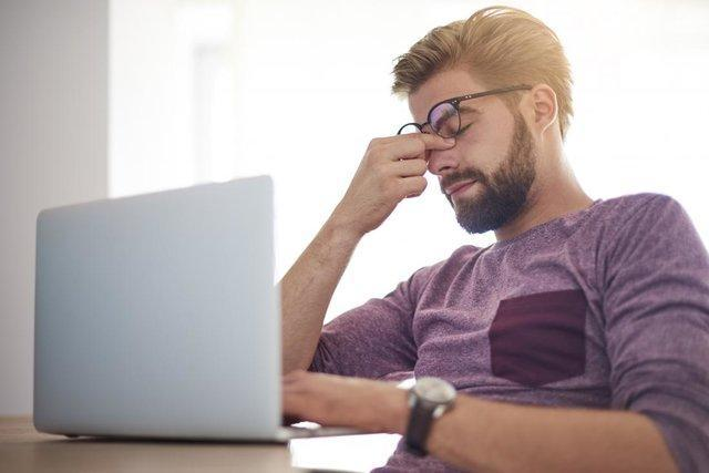 ایده آلِ ساعت کاریِ هفتگی برای سلامت روان
