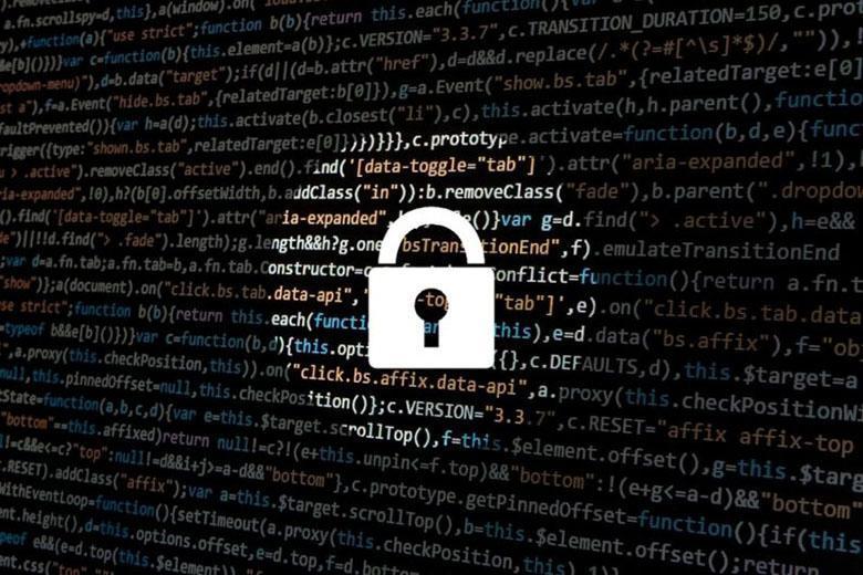 حمله هکرهای روسی به دستگاه های اینترنت اشیا در سراسر جهان