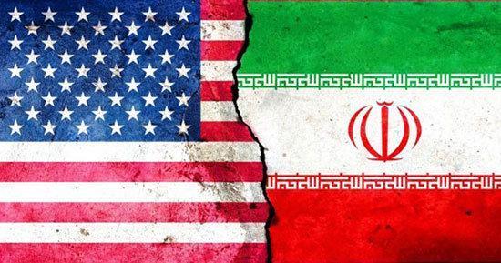 دیلی بیست جزئیات طرح کاخ سفید برای گفت وگو با ایران را فاش کرد